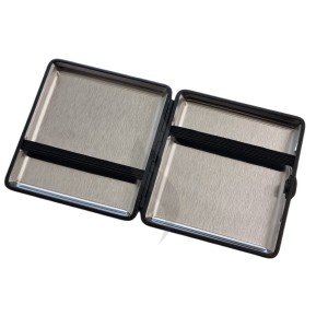 Cigarette boxes Angelo Cigarette Cases 4 Colors