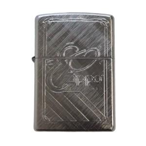 Lighters Zippo 80th Anniversary