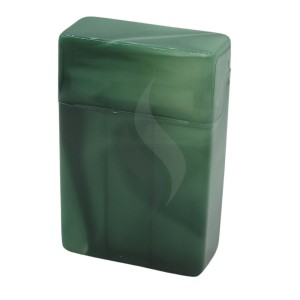 Cigarette boxes Angelo Plastic Cigarette Box