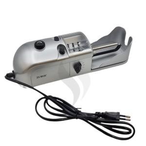 Electric Injectors Machines Zorr Cigarette Injector