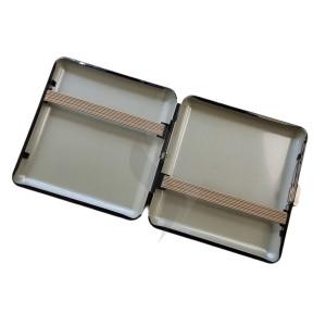 Cigarette boxes Belbox Neon Cases