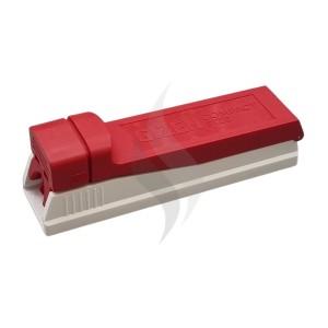 Handmatige Hulzenvullers Gizeh Compact Size Stopper