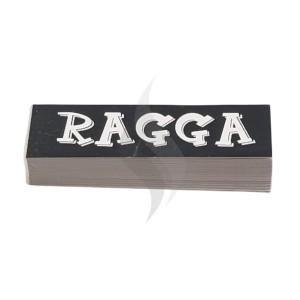 Filtres à cigarettes Ragga Filtre Tips