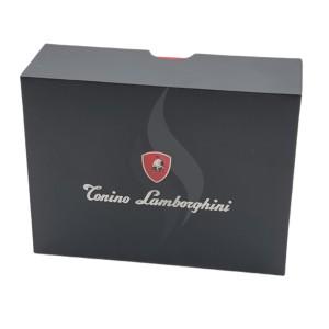 Aanstekers Lamborghini Leandro 2 Jet