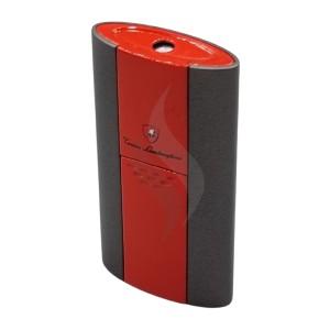 Lighters Lamborghini Imperia Jet Red