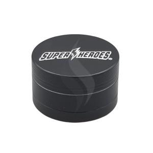 Grinder & Balances Grinder Super Heroes Ceramic 50mm 3 Parts