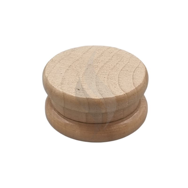 Grinder & Balances Grinder Dreamliner Wood