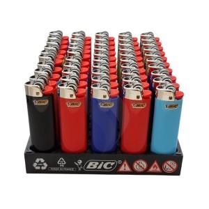 Briquets BIC Maxi Briquets J26