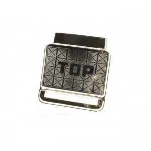 Top rolling box €7,25