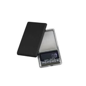 Grinder & Weegschaal One Balance Elite Scale DE-600