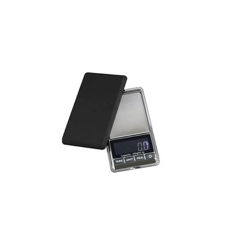 Grinder & Balances One Balance Elite Scale DE-600