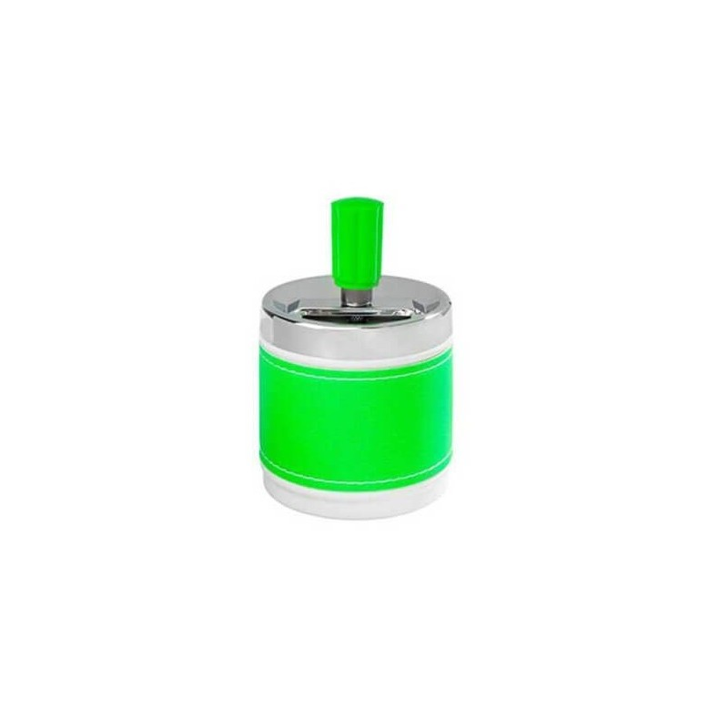 Lighter & Ashtray Ashtray Neon