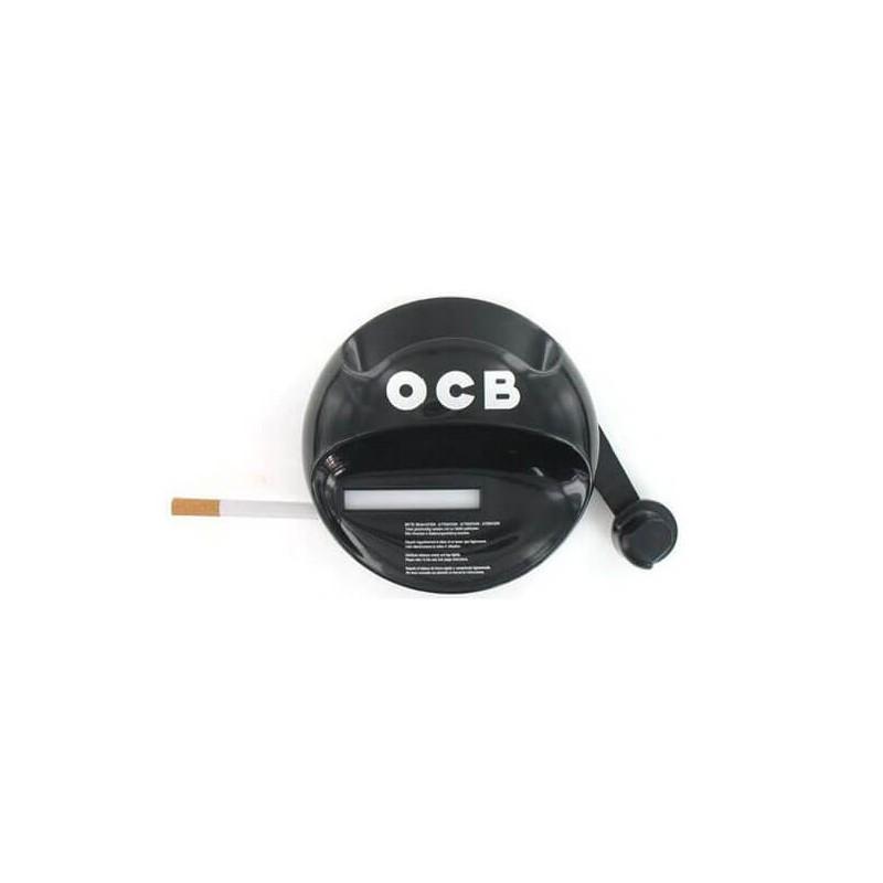 Handmatige Hulzenvullers OCB Tubing machine