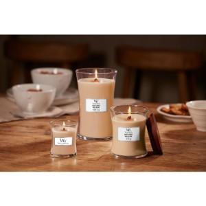WoodWick Candles White Honey