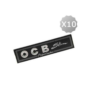 Rolling Papers King Size OCB Premium Slim King Size