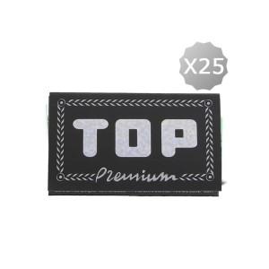Regular Vloeitjes Top Premium Regular