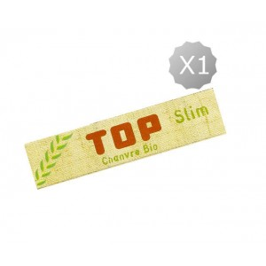 Rolling Papers King Size TOP Organic King Size