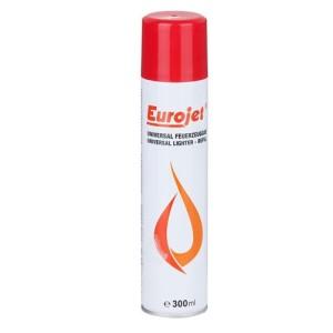 Lighters Eurojet Lighter Refill 300ml