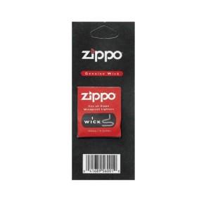 Aanstekers Zippo Wick
