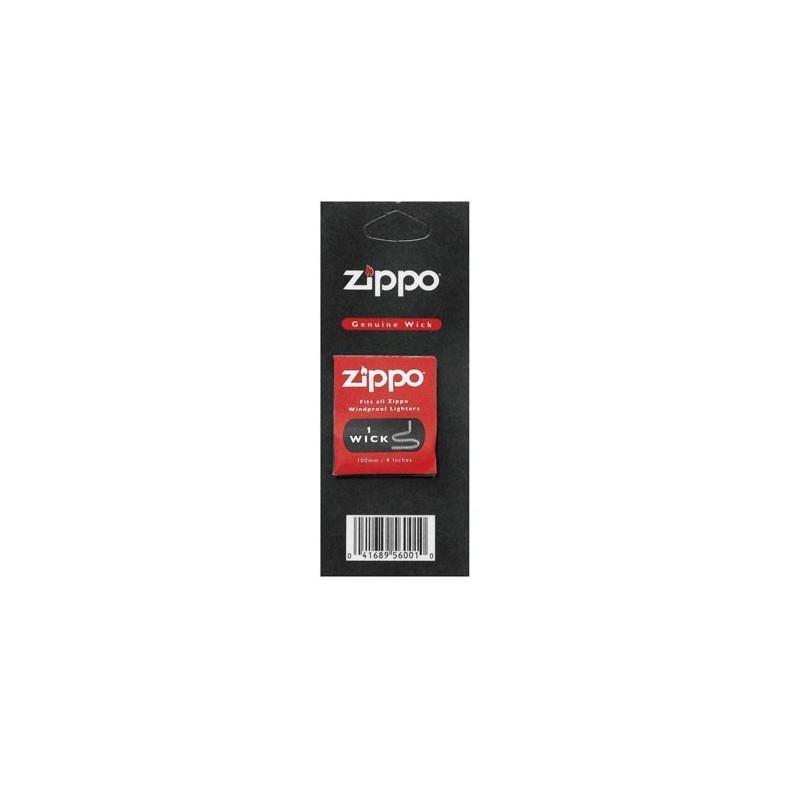 Briquet & Cendrier Zippo Wick