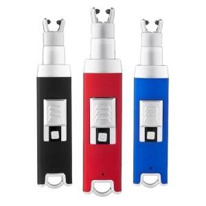 Aansteker & Asbakken Eurojet USB Aansteker