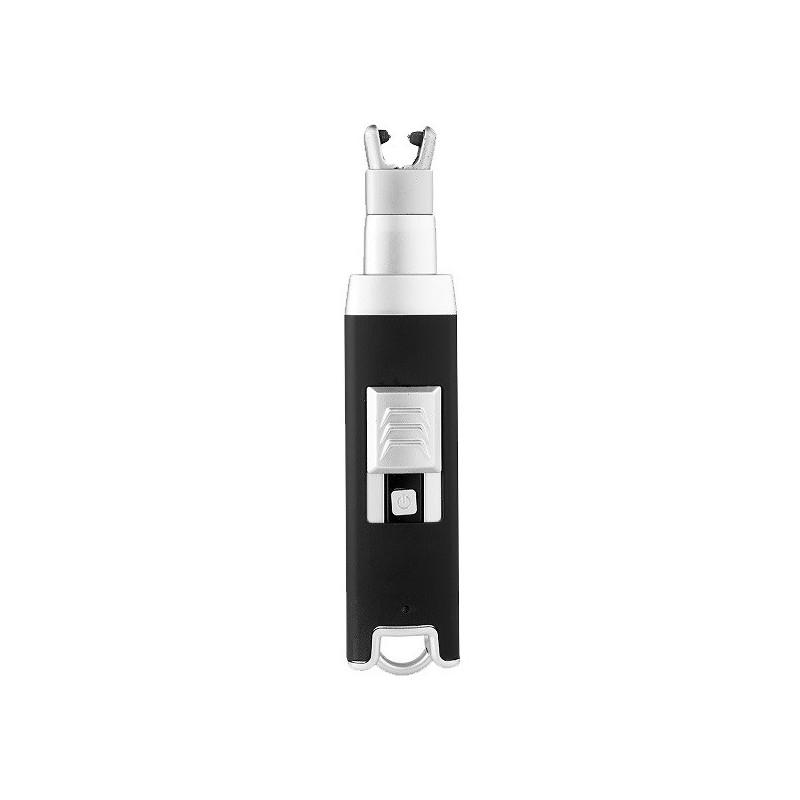 Lighter & Ashtray Eurojet Usb Lighter
