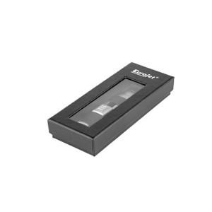 Briquet & Cendrier Eurojet Briquet USB