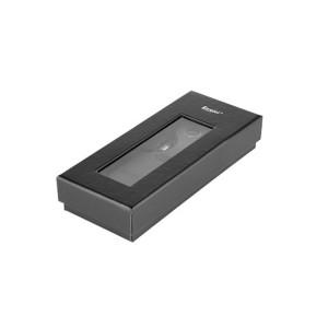 Briquet & Cendrier Eurojet Arc USB Lighter