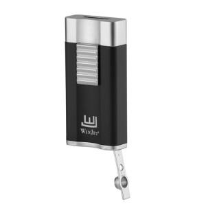 Briquet & Cendrier Winjet Premium Wide Flat Flame