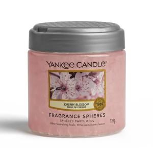 Yankee Candle Sphères parfumées Sphere Cherry Blossom