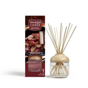 Parfum sans flamme Reed Diffuser Crisp Campfire Apples
