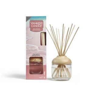 Parfum sans flamme Reed Diffuser Pink Sands