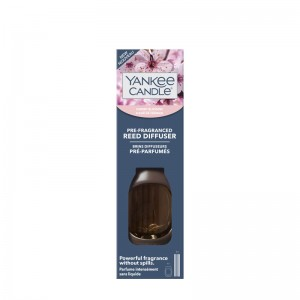 Yankee Candle Geurstokjes Cherry Blossom