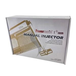 Manual Cigarette Injector Powermatic 1 Elite