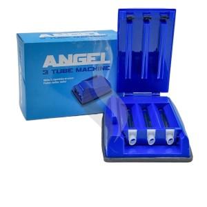 Manual Cigarette Injector Angel Tripel