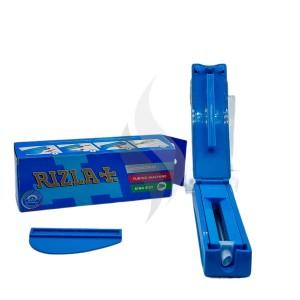 Manual Cigarette Injector Rizla + Single
