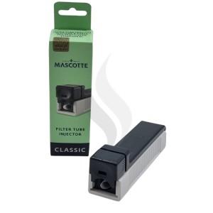 Manual Cigarette Injector Mascotte Classic