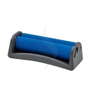 Hand rolling machine Rizla + Handroller