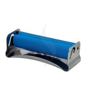 Sigaretten Handrollers Rizla + Regular Metal Handroller