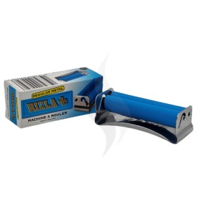 Hand rolling machine Rizla + Regular Metal Handroller