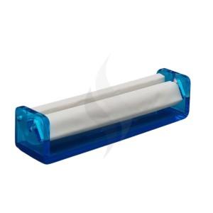 Rouleuse à cigarette Banko Handroller 110mm