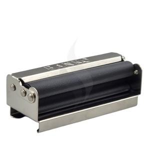 Sigaretten Handrollers Banko Metal Handroller