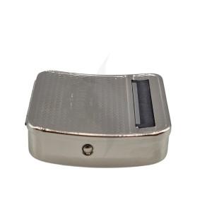 Sigaretten Handrollers Mascotte Rollbox