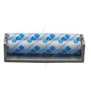 Sigaretten Handrollers OCB Metal Handroller