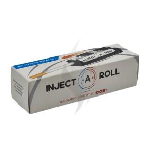 Handmatige Hulzenvullers OCB Inject A Roll