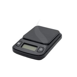 Grinder & Scales Digital Mini Scale Pocket
