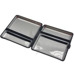 Boîtes à cigarettes Atomic Cigarette Cases Woven