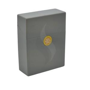 Sigarettendoosjes Box Soft Touch 25