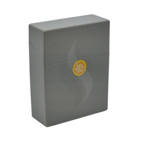 Cigarette boxes Box Soft Touch 25