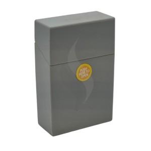 Cigarette boxes Box Soft Touch 20